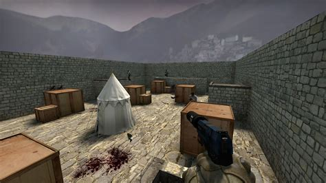 csgo maps   duels pwrdown