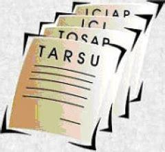 comune di melzo ufficio tributi recupera l iva illegittimamente pagata sulla tassa dei