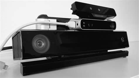 3d kinect structure sensor vs realsense vs kinect for 3d scanning