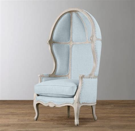 Versailles Upholstery by Mini Versailles Upholstered Chair Aileys Bedrooms Ideas