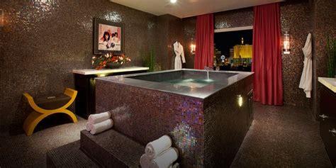 Gamis Syari Gamis Cadar Polos Gamis Exlusive Syar I the most luxurious hotel bathrooms in las vegas photos