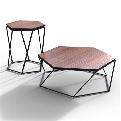 Small Folding Coffee Table 25 Best Ideas About Folding Coffee Table On Convertible Furniture Coffee Tables Uk