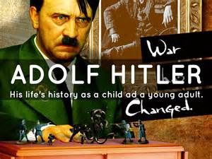 hitler biography audiobook adolf hitler by khal2755