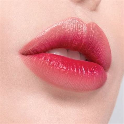 d lipstick colors best 25 lipstick colors ideas only on lip