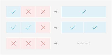 wordpress layout builder widget area layout builder widget area yootheme pro 1 7 released yootheme