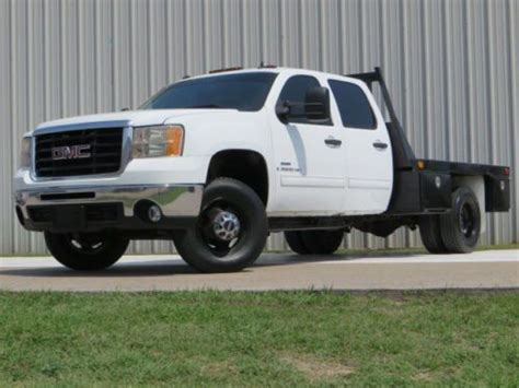 truck bed covers houston used truck bed covers houston tx autos post