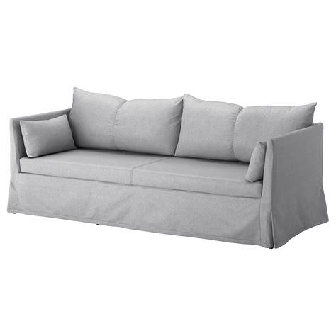 sofa depth sofa depth 30 reversadermcream