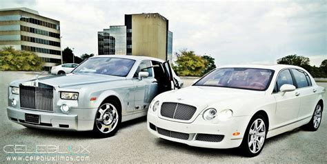 chicago limousine service limo quotes