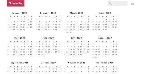 Kalender 2018 Eesti Keeles Kalender Time Is