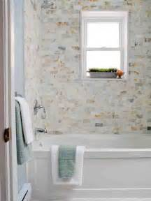 bathroom backsplash tile ideas tile backsplash bath design ideas mosaic tile