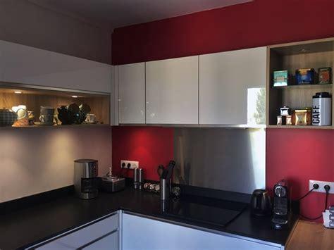 cuisine moderne bordeaux cuisine brillant design moderne 224 bordeaux