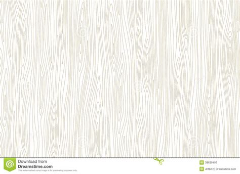 wood pattern vector free download bois faux wood background texture vector royalty free