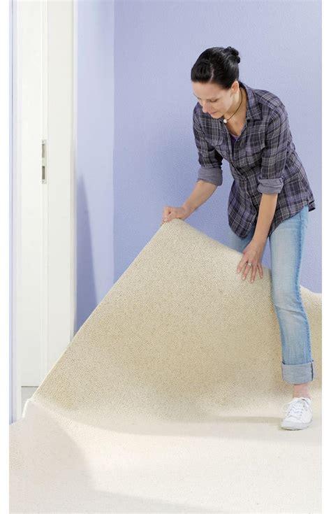 teppiche zum verlegen teppich richtig verlegen gamelog wohndesign