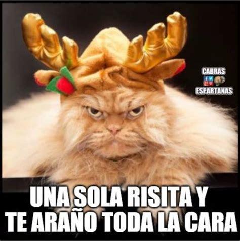 imagenes graciosas comida navidad im 225 genes memes frases graciosas navidad cabras espartanas