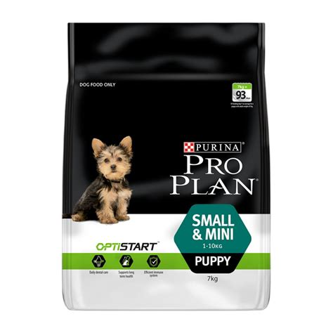 pro plan puppy food pro plan puppy small breed food