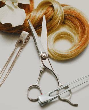 Friseur Top Hair Friseur Kopfsache In Usseln Home