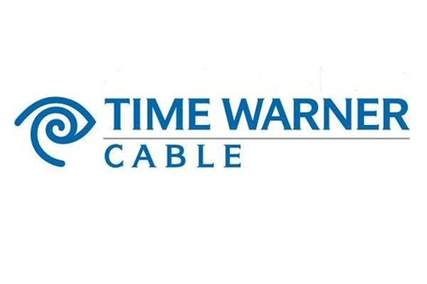 Don T Like Time Warner S New Cable Modem Fee Buy Your Own Twc Help Desk