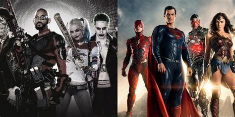 film justice league cast suicide squad reviews are motivating justice league cast