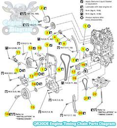 nissan 3 0 engine diagram get free image about wiring diagram