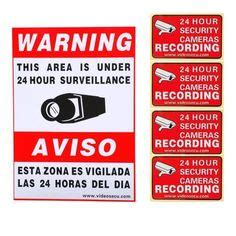 thinking of buying apartments 5 warning signs of a bad deal 1000 images about safety security home security