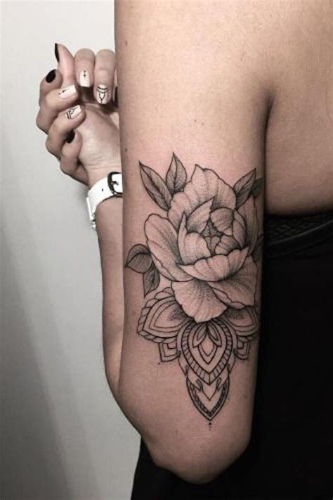 beautiful tattoos for women 100 of most beautiful floral tattoos ideas