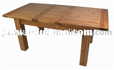 Dining Room Table Plans Free 23 Fantastic Dining Table Woodworking Plans Egorlin