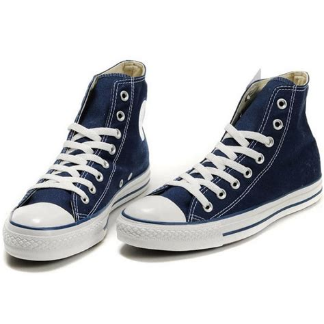 Sepatu Casual Unisex Converse High Made In Indonesia New converse chuck all ox sneakers unisex for boys high tops canvas