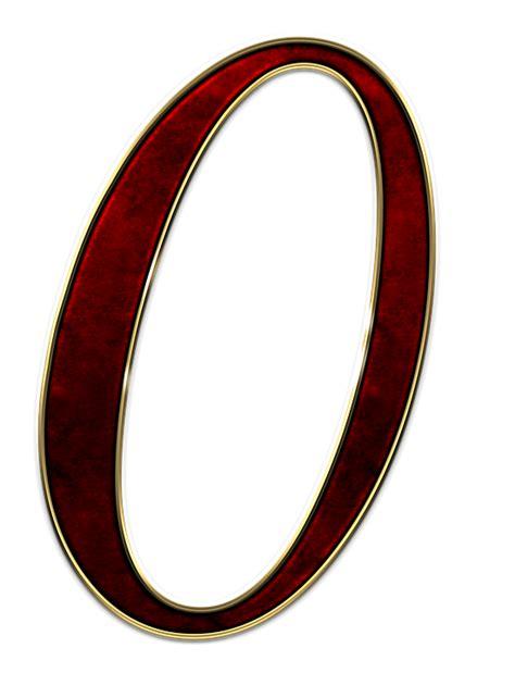 nmero cero number 8426402046 0 images usseek com