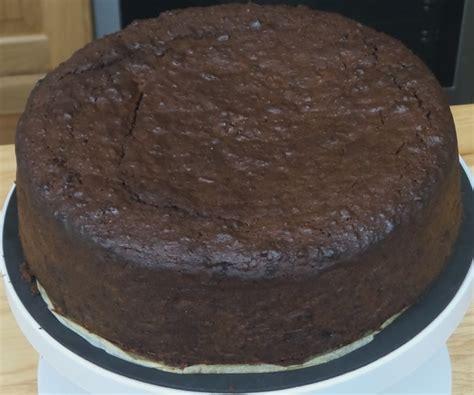 6 fruit cake recipe caribbean fruit cake black cake wedding cake cleo s