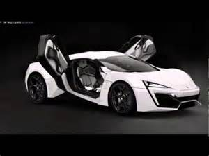 2015 Bugatti Veyron Price Bugatti 2015 Veyron Hyper Sport