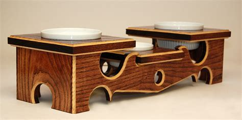 woodworks org cats included custom cat furniture made by custommade