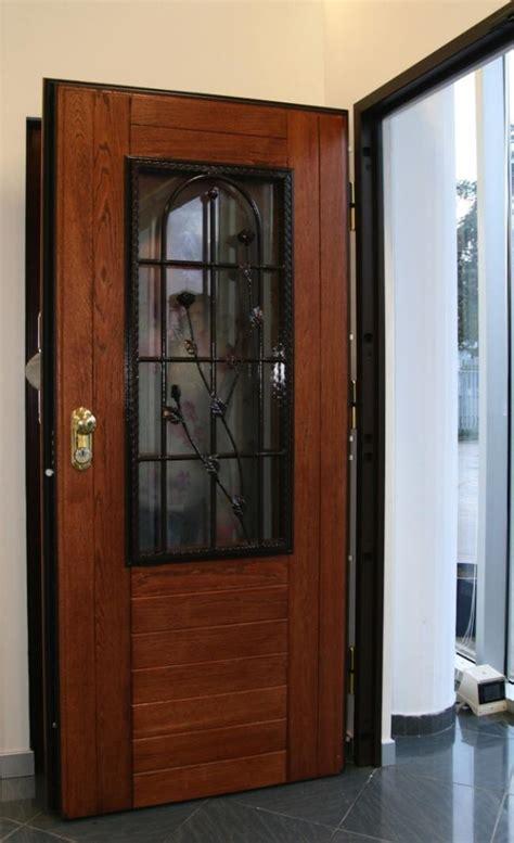 porte d ingresso in alluminio e vetro portoni con vetro per esterno yf24 187 regardsdefemmes