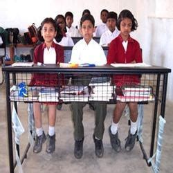 school bench size school benches in bengaluru karnataka suppliers dealers retailers of school mein