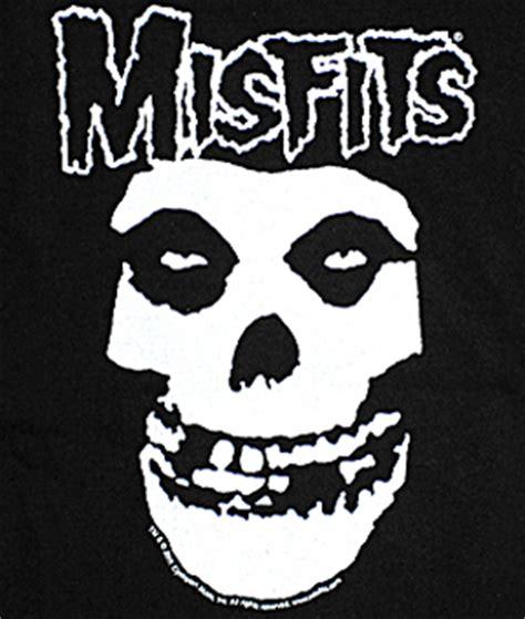 Kaos Band Avenged Sevenfold Tshirt Musik Rock Avg 18 misfits best band logos