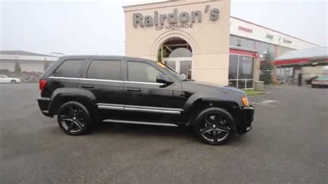 jeep laredo blacked out 100 jeep cherokee blacked out 2012 jeep cherokee