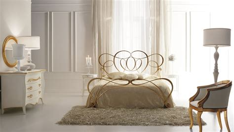 luxury bedroom chairs 23 amazing luxury bedroom furnishings ideas