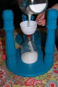 Diy Time Out Stool by 1000 Ideas About Time Out Stool On Time Out