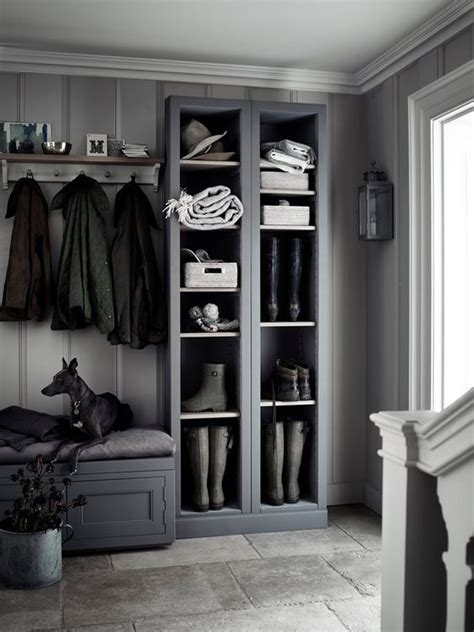 boot room 7 key interior design factors for your boot room 187 residence style