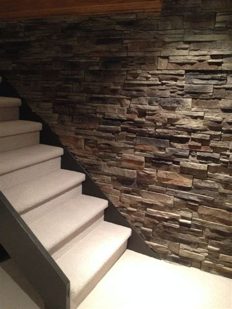 covering cinder block basement walls 1000 images about concrete foundation obscure on