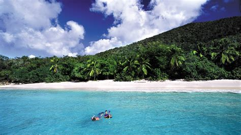 virgin islands vacation u s virgin islands vacation packages find cheap