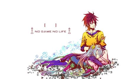 game wallpaper design no game no life wallpapers wallpaper cave