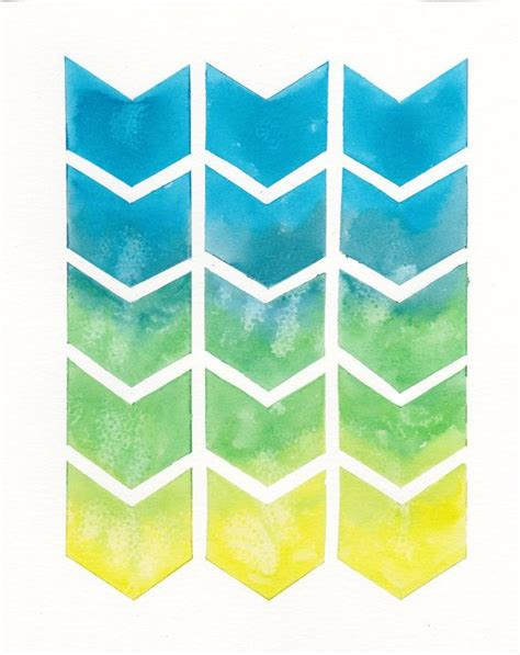 yellow watercolor pattern hey i found this really awesome etsy listing at http