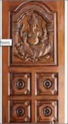 Wooden Door Designs For Indian Homes Images by Ready Made Doors Manufacturers Suppliers Amp Exporters
