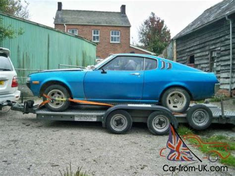 toyota ra28 celica for sale toyota celica ra28 sold more celica for sale get in touch