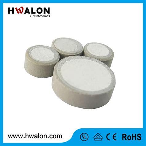Hair Dryer Heating Element Voltage panel ptc heating element hair dryer ptc heating element