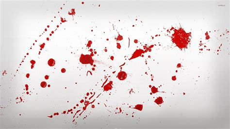 best splatter glamorous splatter paint wallpaper best 20 splatter paint