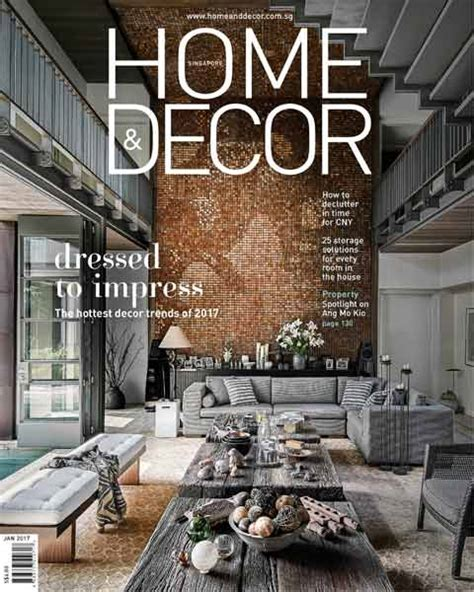 home decor trade magazines 60 000 renovation adds a touch of luxury to 4 bedroom