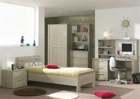 modern teenage bedroom furniture contemporary teenage bedrooms home furniture design neyt