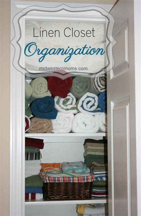 how to organize your linen closet how to organize your linen closet midwestern