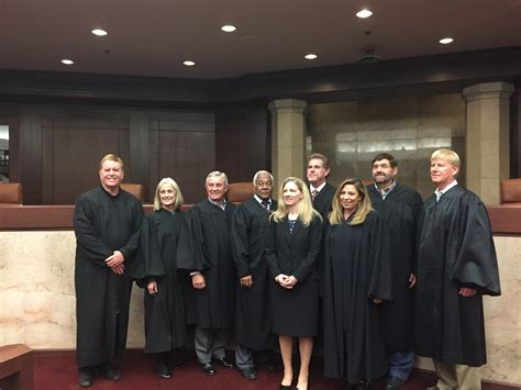 members supreme court elizabeth brown becomes 17th clerk of the nevada supreme court